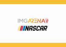 nascar-and-img-arena-announce-global-sports-betting-initiatives