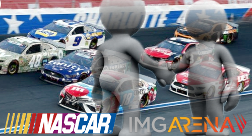 nascar-img-arena-virtual-sports-betting-streaming
