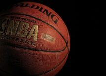 nba-2k-league-odds-basketballs-year-to-take-over-esports