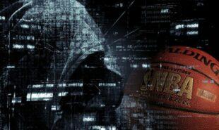 nba-mvp-giannis-antetokounmpo-becomes-hackers-target