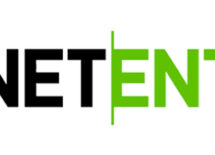 netent-debuts-their-games-in-the-croatian-regulated-market