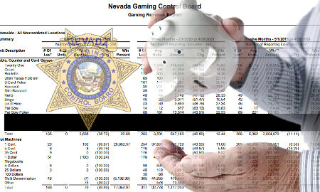 nevada-april-casino-gaming-revenue-covid-19