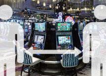 nevada-casino-post-pandemic-gaming-limits