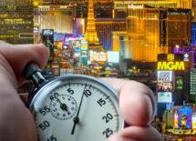 nevada-las-vegas-casinos-reopening-june-4