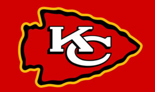 nfl-betting-props-chiefs-favored-to-win-most-games