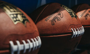 nfl-scraps-international-games-for-the-upcoming-season