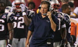 odds-are-good-that-bill-belichick-will-be-named-nfl-coach-of-the-year