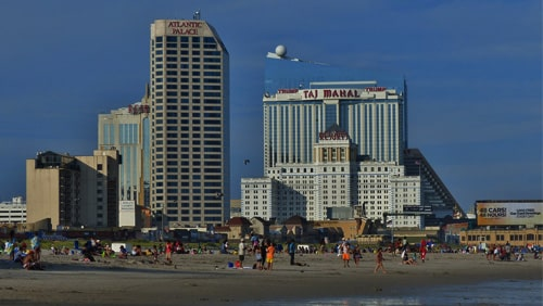 odds-on-atlantic-city-changing-its-government-just-got-longer