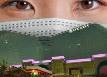 okada-manila-casino-layoffs-covid-19
