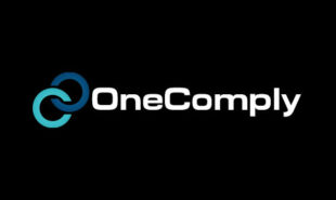 onecomply-inc-releases-compliance-and-licensing-solution-with-support-from-gaming-manufacturer-gameco-llc