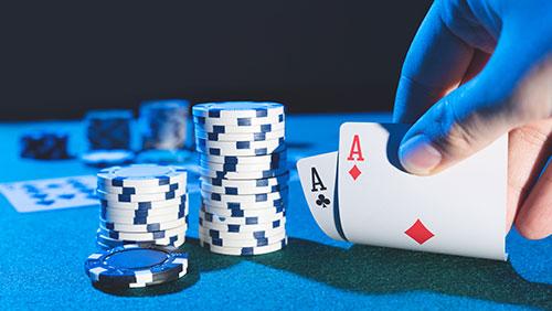 patrick-leonard-is-runner-up-as-800-522-4700-wins-gg-poker-wsop-super-circuit-high-roller-championship-for-21-million