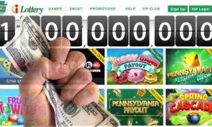 pennsylvania-ilottery-billion-dollar-sales