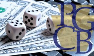 pennsylvania-online-gambling-april-revenue