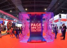 phil-asian-gaming-expo-page-postponed-until-january-2021-min