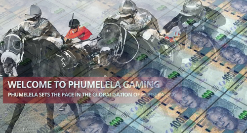 phumelela-gaming-bankruptcy-racing-betting