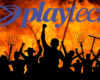 playtech-investors-revolt-executive-remuneration