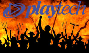 playtech-investors-revolt-executive-remuneration