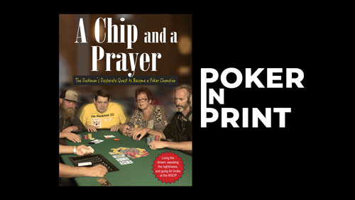 poker-in-print-a-chip-and-a-prayer-2018