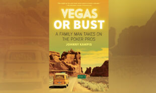 poker-in-print-vegas-or-bust-2018