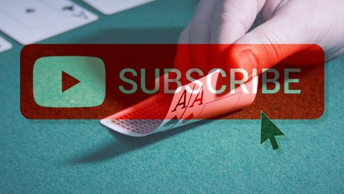 poker-video-blogs-tim-watts-sideways-take-on-the-action