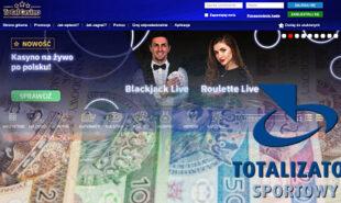poland-totalizator-sportowy-online-casino