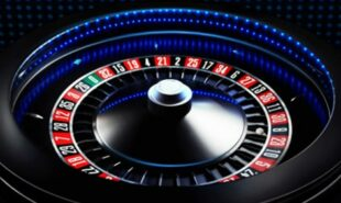 pragmatic-play-diversifies-live-casino-offering-further-with-auto-roulette
