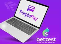 online-sportsbook-and-casino-betzest-goes-live-with-payment-provider-purplepay