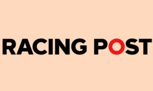 racing-post-to-resume-print-publication-from-june-1st