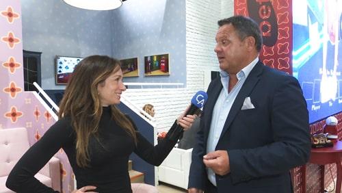 richard-hogg-talks-about-betgames-tvs-worldwide-expansion