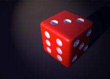 sbc-digital-summit-carolyn-harris-doesnt-want-to-end-gambling