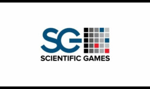 scientific-games-named-best-betting-and-gaming-employer-in-greece