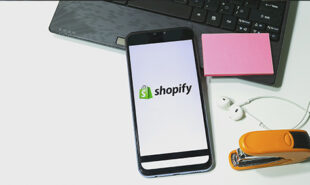 shopify-is-making-it-easier-for-merchants-to-operate