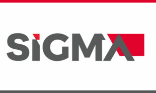 sigma-and-mgs-bring-synergy-to-asian-gaming-industry