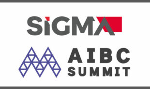 sigma-deep-tech-inaugural-summit-for-techies-and-ctos-in-igaming