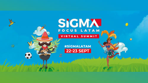 sigma-launches-third-pillar-in-its-events-portfolio-sigma-latam
