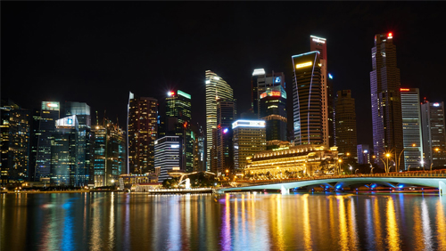 singapore-casinos-will-stay-closed-as-75%-of-economy-reopens