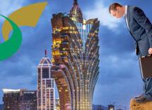 sjm-holdings-macau-casinos-gaming-net-loss
