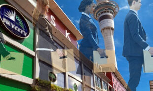 skycity-auckland-casino-layoffs-pandemic