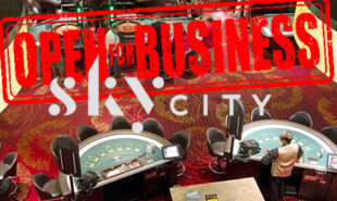 skycity-new-zealand-casinos-reopening