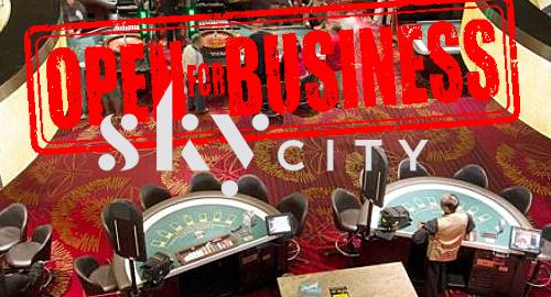 skycity-new-zealand-casinos-reopening
