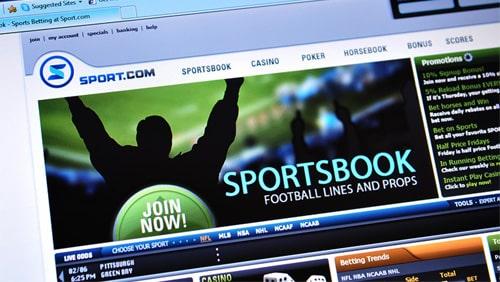 sportsbook-handle19-gerakan-maju-dengan-perjudian-rencana-di-dc