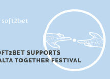 soft2bet-donates-to-malta-together-festival
