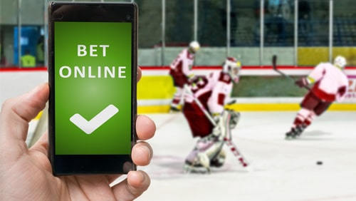 "some-nevada-sportsbooks-get-dermawan-dengan-nhl-gamblers. ""width ="" 500 ""top ="" 282 ""srcset ="" https://calvinayre.com/wp-content/uploads/2020/05/some- nevada-sportsbooks-dapatkan-dermawan-dengan-nhl-penjudi..jpg 500w, https://calvinayre.com/wp-content/uploads/2020/05/some-nevada-sportsbooks-get-gener--with-nhl- gamblers.-300x169.jpg 300w, https://calvinayre.com/wp-content/uploads/2020/05/some-nevada-sportsbooks-get-gener--with-nhl-gamblers.-330x185.jpg 330w ""ukuran = ""(lebar maks: 500px) 100vw, 500px"" /></noscript><img class="