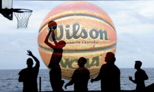 spalding-out-wilson-in-as-official-nba-basketball-provider