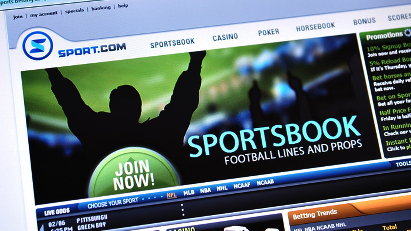 sportsbook-handle19-moves-forward-with-gambling-plans-in-dc