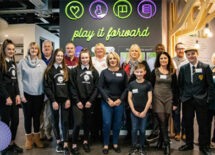 staff-led-scheme-from-microgaming-playitforward-raises-over-120000-for-charity
