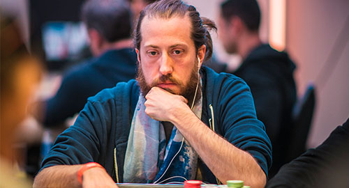 "steve-odwyer-wins-pokerstars-scoop-high-roller-for-521598 ""width ="" 500 ""peak ="" 270 ""srcset ="" https://calvinayre.com/wp-content/uploads/2020/05/steve -odwyer-wins-pokerstars-scoop-high-roller-for-521598.jpg 500w, https://calvinayre.com/wp-content/uploads/2020/05/steve-odwyer-wins-pokerstars-scoop-high- roller-for-521598-300x162.jpg 300w ""measurement ="" (max-width: 500px) 100vw, 500px ""/></noscript><img aria-describedby="
