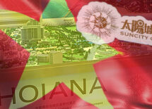 suncity-group-hoiana-vietnam-casino-license