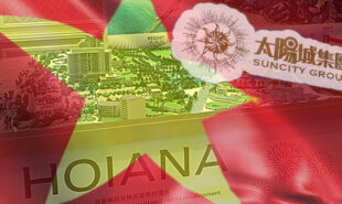 suncity-group-hoiana-vietnam-casino-license