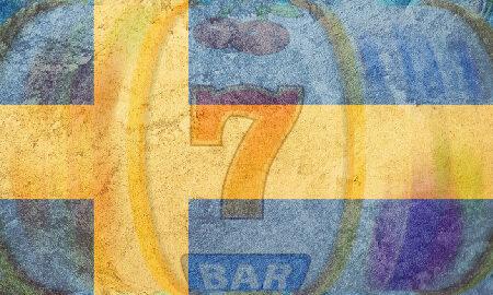 sweden-online-casino-deposit-limits